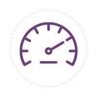 calixys-saas-reconciliation-automation-icon-speed