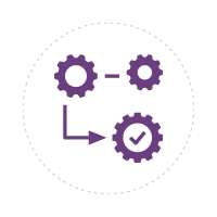 saas-reconciliations-solution-for-startup-icon-automation